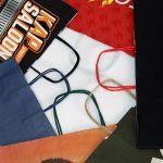 Twist Handle Paper Bag 9