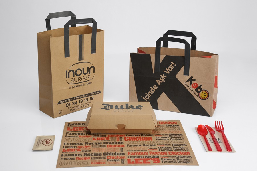 run shoes uk availability outlet Printed Paper Bag Manufacturing & Suppliers