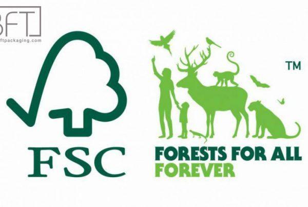 FSC Belgesi, Sertifikası Nedir? - Bft Ambalaj